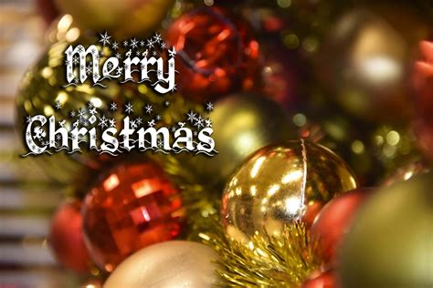 happy christmas images   merry christmas hd wallpapers
