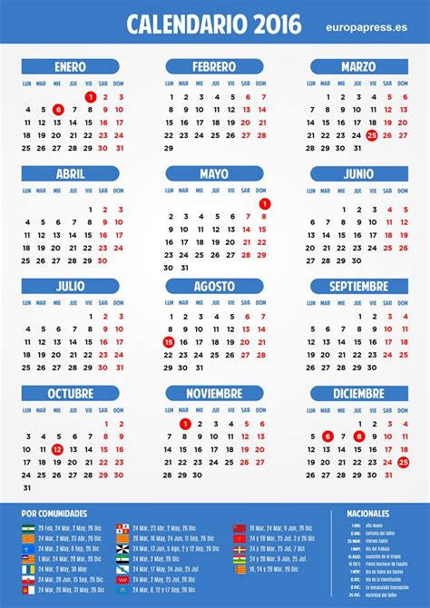 Calendario Islamico Calendario Islamico 2016 Calendar Template 2016