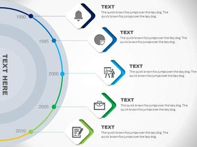 Powerpoint Templates At Presentermedia Com Ppt Templates Free Technology With Animation