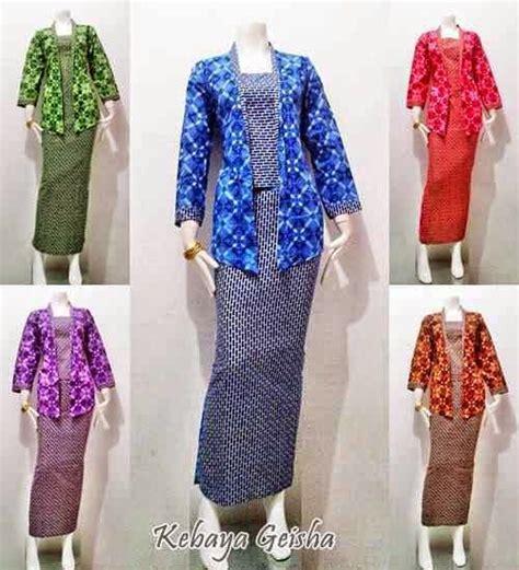 Sarimbit Blus Batik C8 74 best images about batik on sleeve tuxedos and fitted bodice