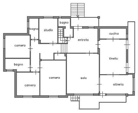 disegnare un appartamento casa immobiliare accessori progettare un appartamento