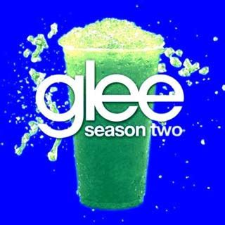 testo touch me glee do you wanna touch me oh yeah lyrics mp3
