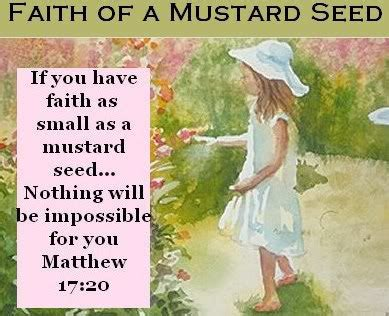 small as a mustard seed books e book publishing all things fulfilling