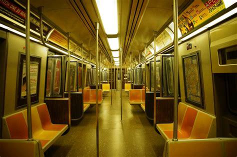 car upholstery nyc image gallery nyc subway interior
