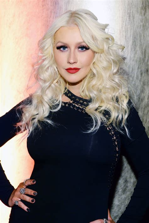 intimate hairstyles tumblr intimate hairstyle tumblr christina aguilera gives us an