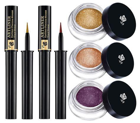Makeup Lancome lancome makeup collection for 2015 makeup4all