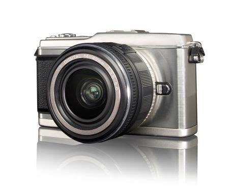 royalty free image: digital camera | capital one school