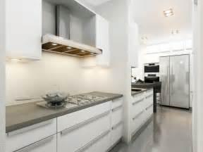 Grey And White Kitchen Designs Kitchen Cabinet White Ideas Afreakatheart