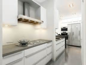 White kitchen cabinets kitchen cabinets color ideas from kitchen