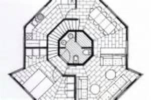 monolithic dome house floor plans octagon floor plan octagonal homes plans octagon houses octagon floor plan