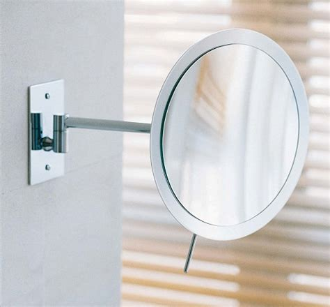 pure bathroom collection mirror pure collection abode
