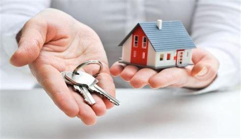 tassa acquisto prima casa tasse per acquisto seconda casa quali sono e le agevolazioni