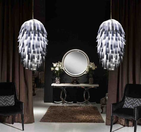 Chandeliers Sydney Wedding Lighting Contemporary Chandeliers Sydney