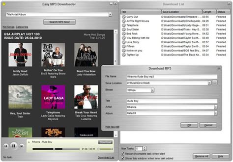 mp3 best downloader best downloader mp3