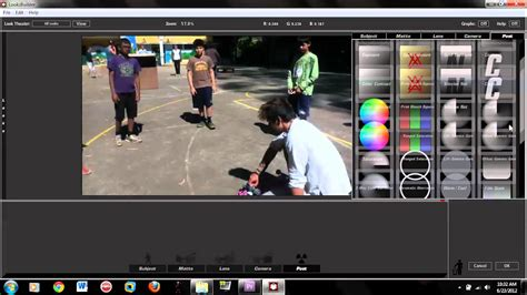adobe premiere pro xdcam plugin how to color correct effectively in adobe premiere pro