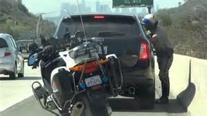 dallas bmw motorcycles