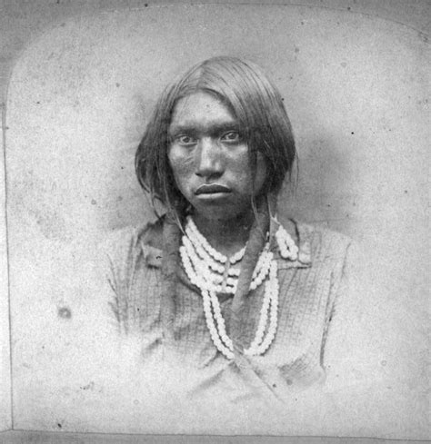 paiute owens valley native americans of the great basin 94 best paiute indians images on pinterest