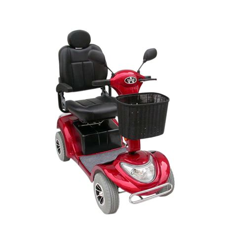 Electric Scooter Chair by Wheelchair Assistance Used Electric Mobility Scooters