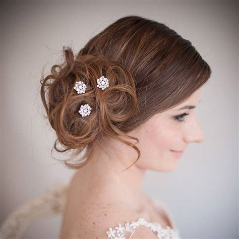 preview hairstyles on yourself exclusive giveaway preview chez bec bridal jewellery