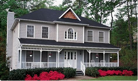 boy exterior paint colors 17 best images about all about the outdoors on