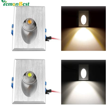 led porch light bulb led wall light 3w rectangle recessed led porch pathway step stair light wall l basement bulb