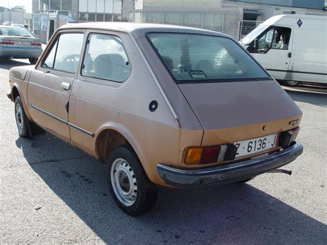 seat cl seat 127