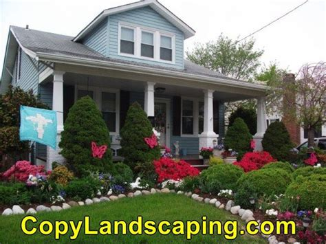 front yard landscaping ideas ontario 17 best images about front yard landscaping on
