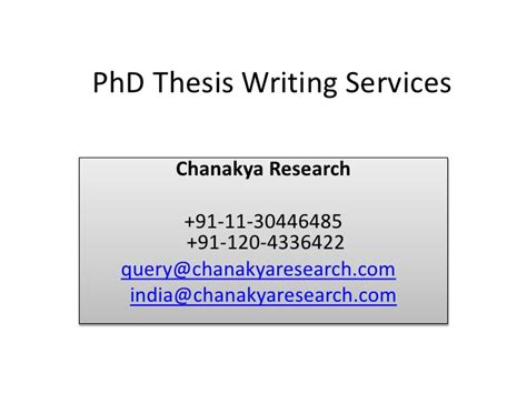 dissertation writing service phd dissertation writing services stonewall services