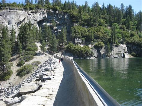 pinecrest boat rentals 80 best images about pinecrest lake california on