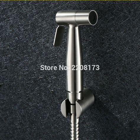 Shower Bidet Jet Shower Waser kaufen gro 223 handel shattaf dusche aus china shattaf
