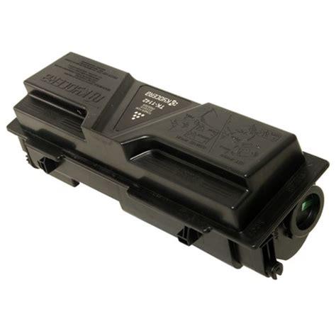 Toner Kyocera M2535dn kyocera ecosys m2535dn black toner cartridge genuine g1847