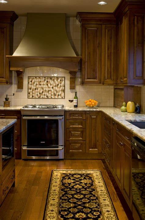 kitchen beautiful kitchen hoods stainless steel within kitchen adorable home kitchen exhaust system range hood