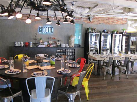 imagenes restaurantes escolares dise 241 o de restaurantes estilo r 250 stico industrial
