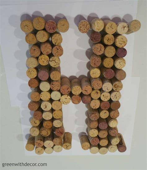 wine cork home decor 100 wine cork home decor diy wine cork sculpture