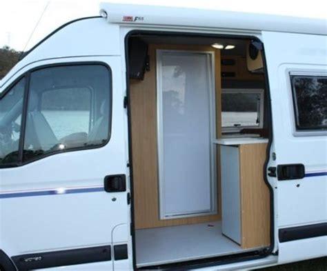 cer van with bathroom 64 best bathrooms toilets and showers in cer van