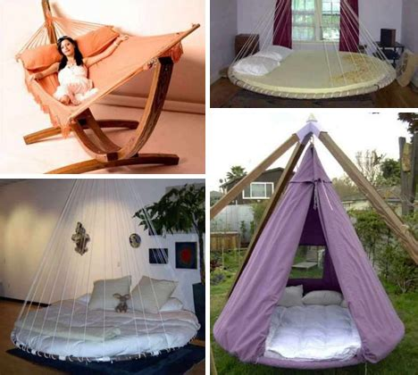 hammock bed all 6 hot cool beds seaside hammocks to fireside sleepers