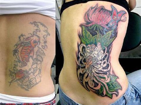 tattoo cover up boots side back tribal cover up tattoo designs inofashionstyle com