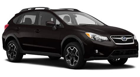 Subaru Ft Myers by 2015 Nissan Juke Vs Subaru Xv Crosstrek In Cape Coral Fl