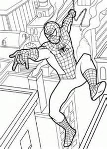 25 ideas homem aranha desenho desenho aranha como desenhar homem