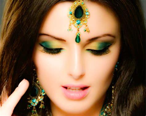 top maquillaje profesional paso a paso wallpapers resultado de imagen para maquillaje profesional para