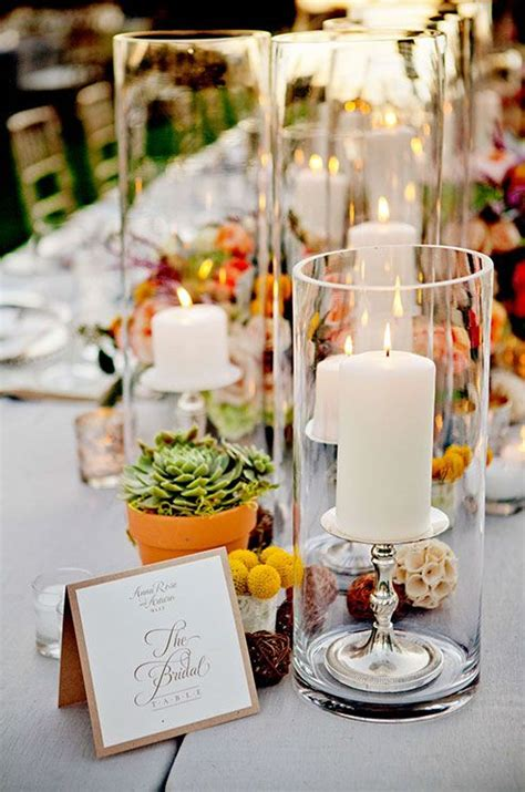 banquet table centerpieces 25 best ideas about banquet table decorations on