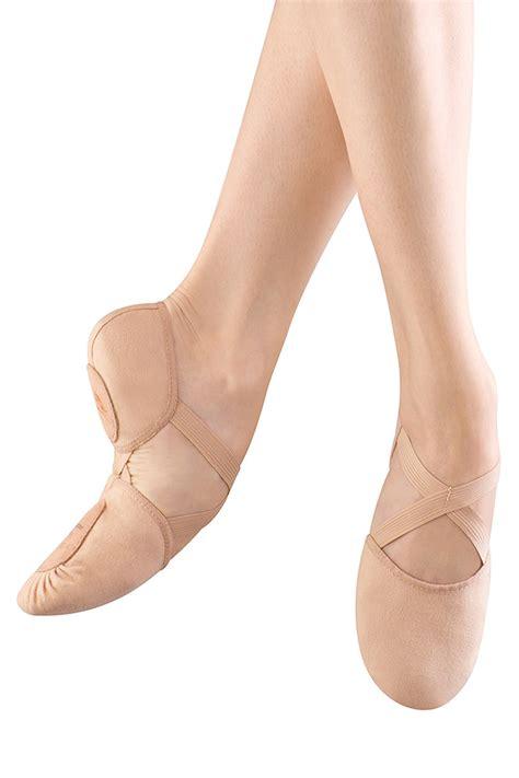 Balet Shoes 1 bloch 174 soft ballet shoes bloch 174 us store