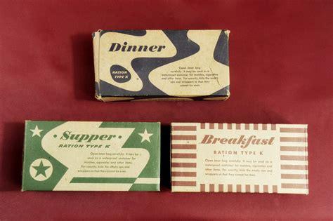 alimentazione prima mondiale l alimentazione dei soldati nelle guerre mondiali di g