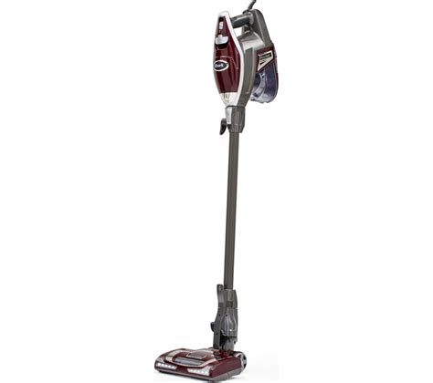 shark rocket ultra light shark rocket hv320ukt upright bagless vacuum cleaner