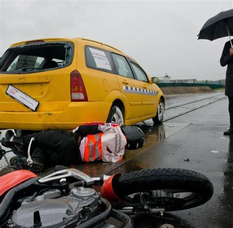 Motorradunfall Nrw by Mehr T 246 Dliche Motorradunf 228 Lle In Nrw Welt