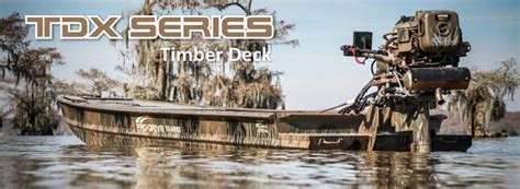 pro drive boats and motors for sale pro drive mud outboard for sale autos post