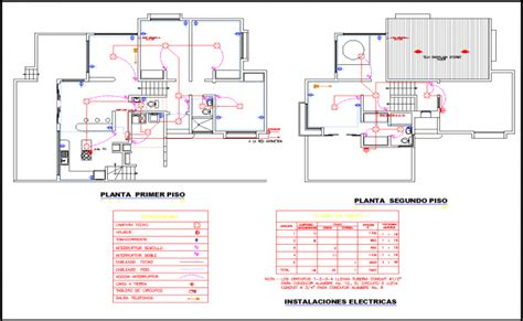 electrical layout plan house house electrical layout plan