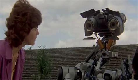 film robot année 80 5 forgotten 80 s robots