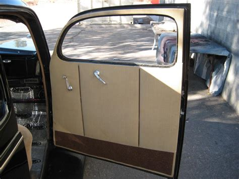 auto upholstery shop auto upholstery repair classic car restoration shop