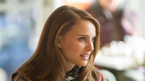 film natalie portman natalie portman in ta for her oz film the times of israel